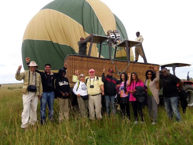 hot-air-balloon-safari-kenya-reviews