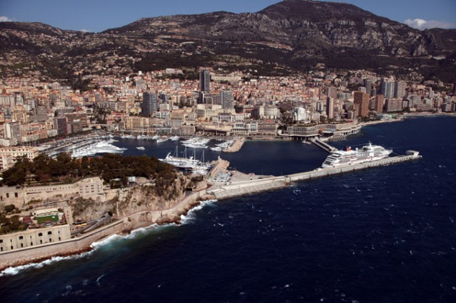 tips-to-save-money-in-Monaco